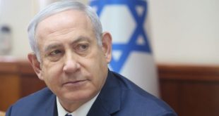 نتانیاهو: شهرک سازی در کرانه باختری ادامه خواهد یافت