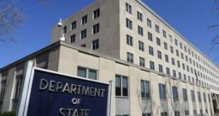 وزارت خارجه آمریکا به اتباع خود در افغانستان هشدار داد
