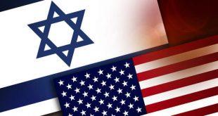 آمریکا درخواست اسرائیل برای تحریم لبنان را رد کرد