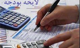 نعمتی: تقدیم بودجه ۹۸ به مجلس به بعد از اعمال اصلاحات مدنظر رهبری موکول شد