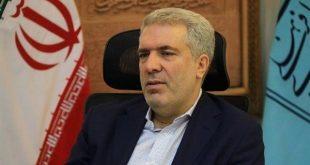 رئیس سازمان میراث فرهنگی: بازگشت بیش از ۱۱ هزار شی تاریخی به ایران/ به همتاى خود در گرجستان هشدار داده ایم