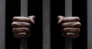 دادستان قم: تکذیب فوت یک زندانی به علت اعتصاب غذا