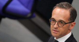 آلمان: خروج از اتحادیه اروپا باید کامل باشد/ انگلیس نمیتواند گزینشی عمل کند