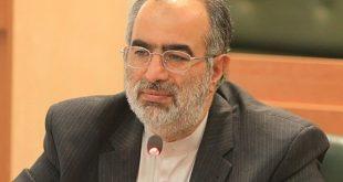 واکنش آشنا به دعوت احمدی نژاد از روحانی برای مناظره