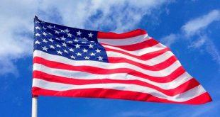 واکنش آمریکا به توافق میان گروههای یمنی در مذاکرات سوئد