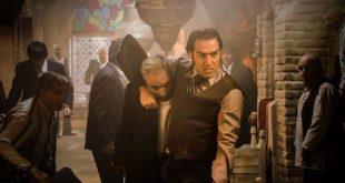 سریال «از یادها رفته» گزینه پخش در ماه مبارک رمضان