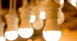 مصرف برق ایران در مرحله انفجار!