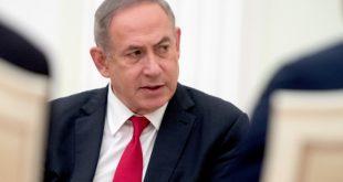نتانیاهو، حماس را به نقض آتش بس تهدید کرد