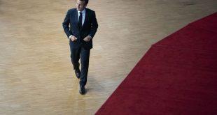 طرح عدم اعتماد به دولت مکرون رای نیاورد