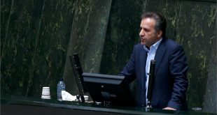 پارسایی: پیوستن به CFT کوچکترین لطمهای به کشور وارد نمیکند