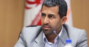 پورابراهیمی: پرداخت یارانه در بودجه 98 نیاز به بازنگری دارد