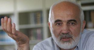 پیش بینی احمد توکلی از وضعیت تورم در سال آینده