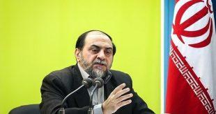 رحیم پور ازغدی: نجومی بگیرها را شلاق بزنید