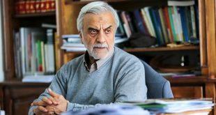 واکنش هاشمیطبا به پیشنهاد مناظره احمدینژاد