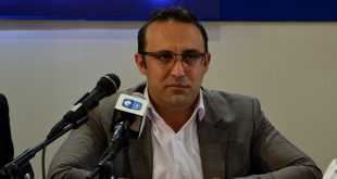 خان کرمی: فروش تحویل فوری چهار محصول ایران خودرو مشمول قیمت گذاری نیست
