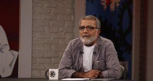 بهروز افخمی: واکنش رییس سازمان صداوسیما به اعتراض حاتمیکیا و توبیخ رضا رشیدپور درست نبود