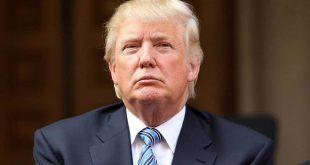 ترامپ وزیر کشور آمریکا را اخراج کرد