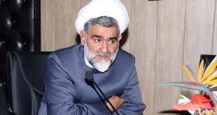 نوروزی مطرح کرد؛ درخواست بررسی علت فوت زندانی در قم و بازدید از فشافویه به کمیسیون حقوقی مجلس