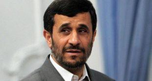 احتمال توافق اصولگرایان و احمدینژاد پیش از 1400