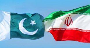 ایران حادثه تروریستی بلوچستان پاکستان را محکوم کرد/ احضار سفیر ایران
