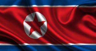 کره شمالی: تحریم و فشار آمریکا بیتاثیر است
