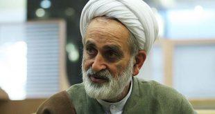 احمد سالک: تامین آب شرب مردم اصفهان درخطر است/ نامه نمایندگان استان به روحانی