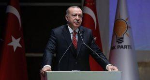 اردوغان: ۱۲۰ جنگنده اف ۳۵ دریافت میکنیم