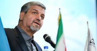 کواکبیان به احمدینژاد: حرفایت به قیافهات نمیآید