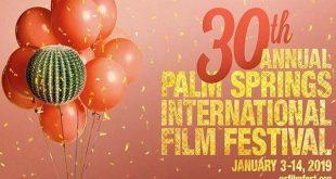 ۳ فیلم ایرانی در جشنواره «پالم اسپرینگز» آمریکا روی پرده میروند