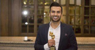 محمدحسین میثاقی مجری «ستارهساز» شد