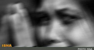 تعرض به زنان در اماکن عمومی حبس و شلاق دارد