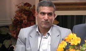 نماینده مجلس: پلیس فتا باید شبکه های مجازی همسریابی را مسدود کند