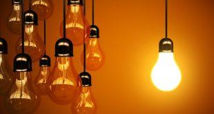 قیمت هر کیلووات ساعت برق چقدر است؟