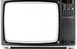 قطار شوهای استعدادیابی در تلویزیون