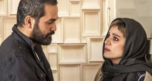 «امیر» جایزه بهترین کارگردان فیلم اول را به نام خود زد