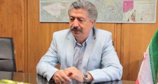دولت  مديران جسور ندارد