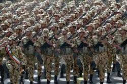 روزشمار برای پایان یک معافیت سربازی