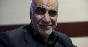 احمدینژاد در نهایت ورشکستگی سیاسی هم راه فریب جامعه را پیش گرفته است/ مدعیالعموم ورود کند