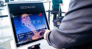 آغاز استفاده از تشخیص چهره در فرودگاه بینالمللی لسآنجلس