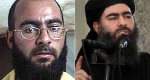 رقابت سنگین ایران و آمریکا برای دستگیری ابوبکر البغدادی