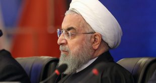 روحانی : مخالفان FATF آثار شعارشان را برای مردم ترجمه کنند