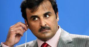 روزنامه سعودی «عکاظ»: قطرِ خائن با ایران همکاری می کند؛ می خواهد به برادرانش ضربه بزند