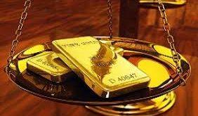 چگونه با 50میلیون تومان، یک کیلو طلا یا 100 سکه معامله می شود؟