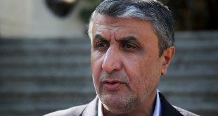 وزیر راه و شهرسازی : مهندسان رتبه بندی میشوند/ شهرها از دورن پوک شدهاند