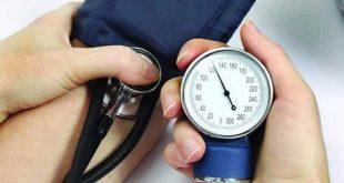 ارتباط فشارخون بالای دوره بارداری و ریسک چاقی کودک