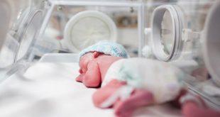 سودجویی در تعیین جنسیت فرزند/ توصیه به خانواده ها