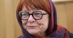 رئیس هیات روابط پارلمان اروپا: جزئیات راه اندازی کانال مالی با ایران به زودی نهایی می شود