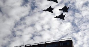 اشپیگل: صادرات تسلیحاتی آلمان به عربستان همچنان ادامه دارد