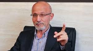 حیدری :  افزایش یارانهها یک شعار انتخاباتی است/ احمدینژاد در ماجرای یارانهها صورت مساله را پاک کرد