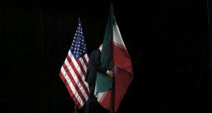 طرح تازۀ کنگره آمریکا علیه ایران